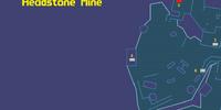 Headstone Mine