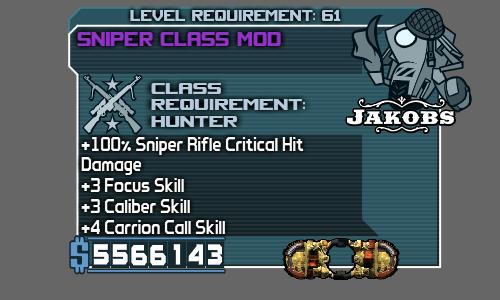 File:Fry Sniper Class Mod.png
