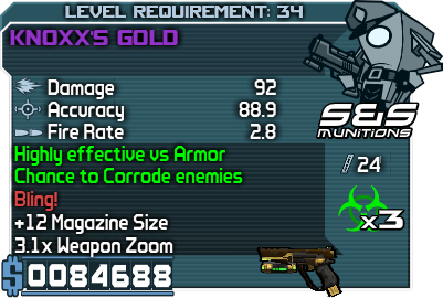 File:Knoxx's Gold 34.png