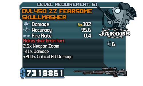 File:DVL450 ZZ Fearsome Skullmasher00004.png