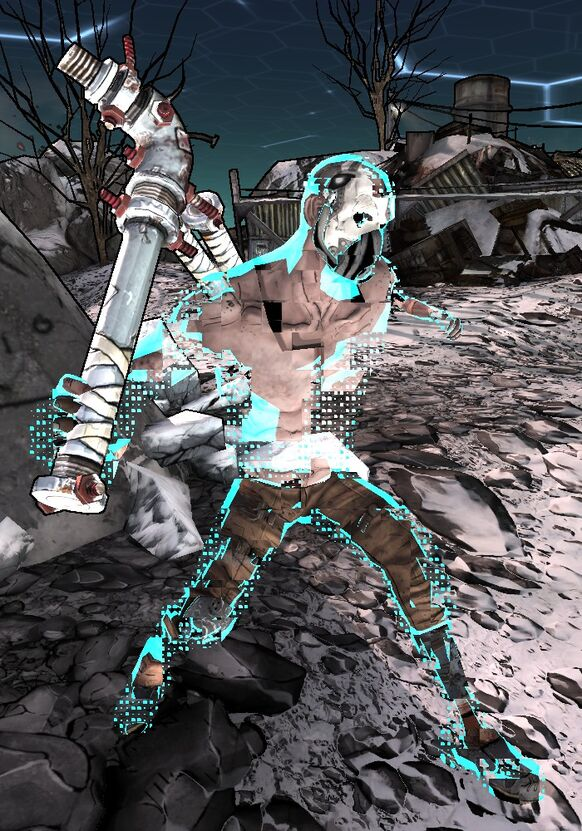 File:Bltps claptastic enemy badass p5ych0.jpg