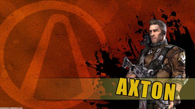 Plik:Axton.jpg