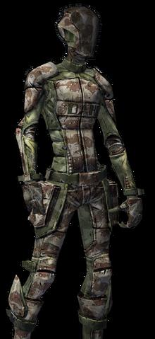 File:BL2-Zer0-Skin-Dahl Elite.png
