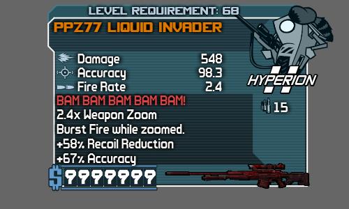 File:PPZ77 Liquid Invader.png