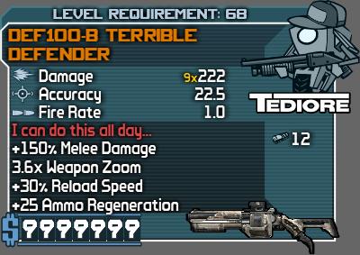 File:DEF100-B Terrible Defender.png