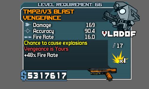 File:V3 Blast Vengeance66.png