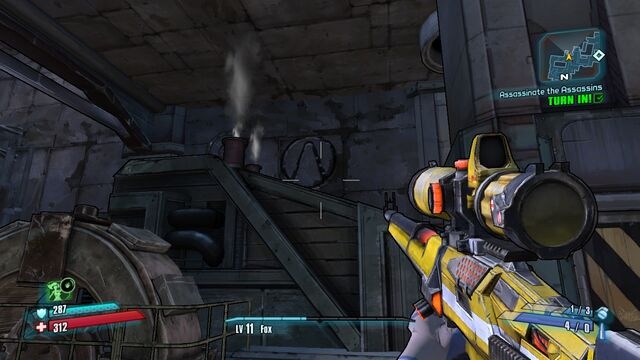 File:Borderlands2 southpawsteampower symbol 3.jpg