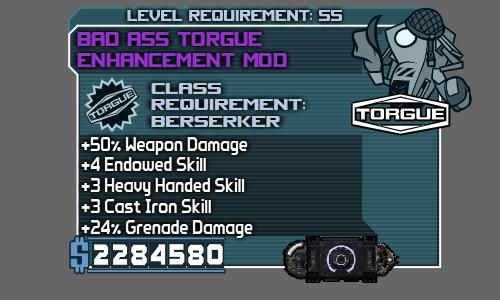 File:Fry Bad Ass Torgue Enhancement Mod.png