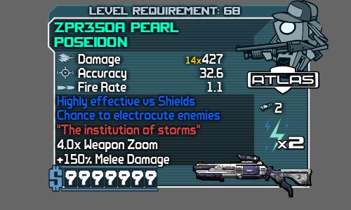 File:ZPR350A Pearl Poseidon.png