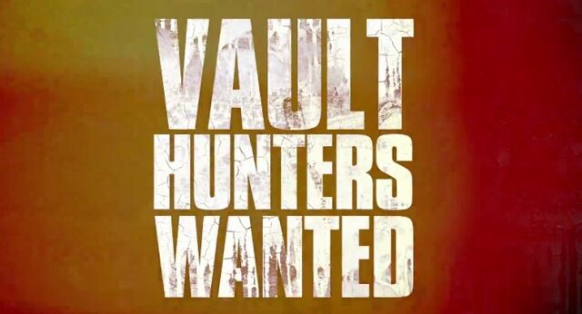 File:Vault Hunters Wanted.jpg