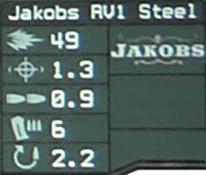 File:JakobsRV1Steel.jpg