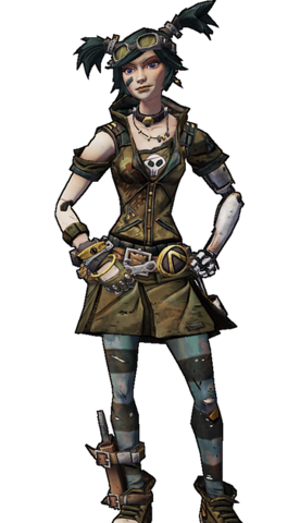 File:Gaige-skin-tediore low price.png