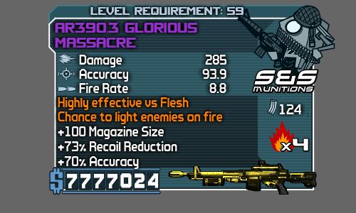 File:AR390.3 Glorious Massacre.png
