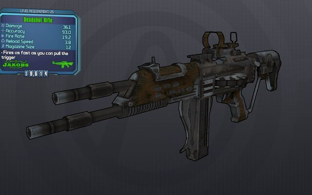 File:Deadshot Rifle 2013-12-17.jpg