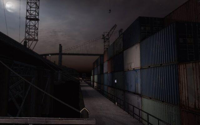 File:Doomdocks.jpg