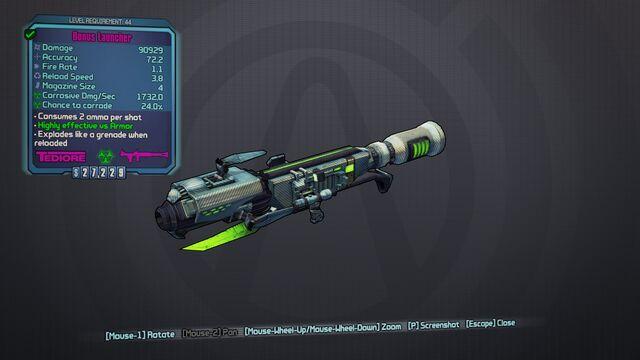 File:Launcher.jpeg