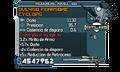 Miniatura de la versión de 19:22 19 mar 2012