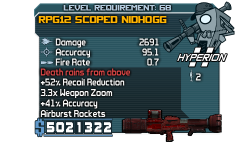 File:RPG12 Scoped Nidhogg.png