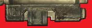 Revolver-accessory-2