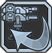 File:Skill Icon - Resourceful.png
