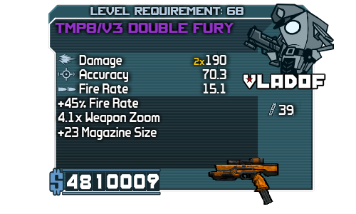 File:V3 Double Fury 2x190.png