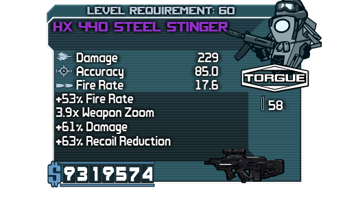 File:Fast Steel Stinger Armory run.png