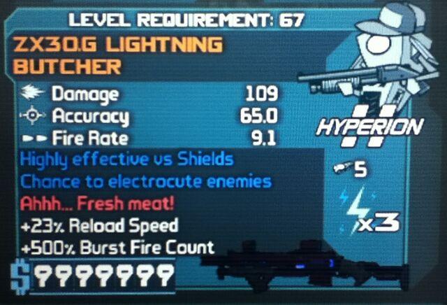 File:ZX30.G LIGHTINING BUTCHER.JPG
