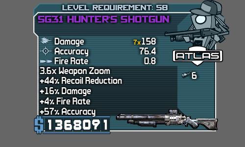 File:Fry SG31 Hunter's Shotgun.png