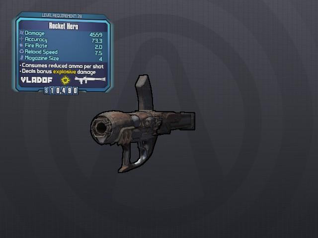 File:LV 28 Rocket Hero.jpg