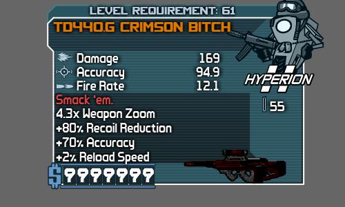 File:TD440.G Crimson Bitch.png