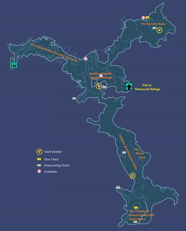 File:Unassuming Docks Map.png