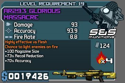 File:AR29.3 Glorious Massacre.jpg