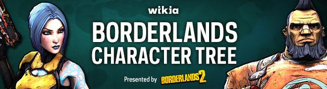 Borderlands2 BlogHeader