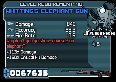 File:40 whitting's elephant gun*.png