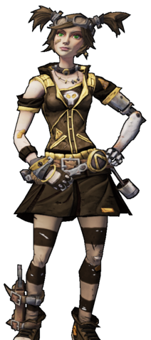 File:BL2-Gaige-Skin-Lord of Wisdom.png