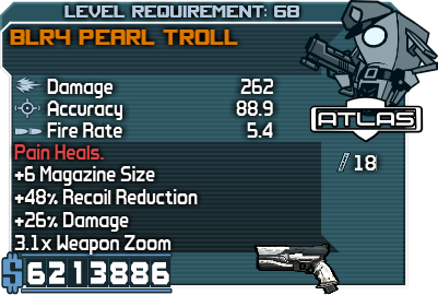 File:BLR4 Pearl Troll.png