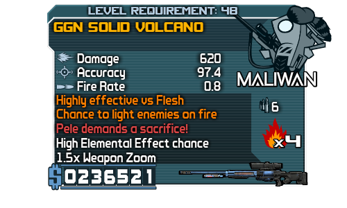 File:GGN Solid Volcano.png