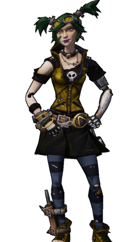 File:Gaige-skin-break some jaws.png