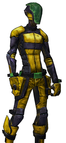 File:BL2-Zer0-Skin-Who You Callin' Yellow.png