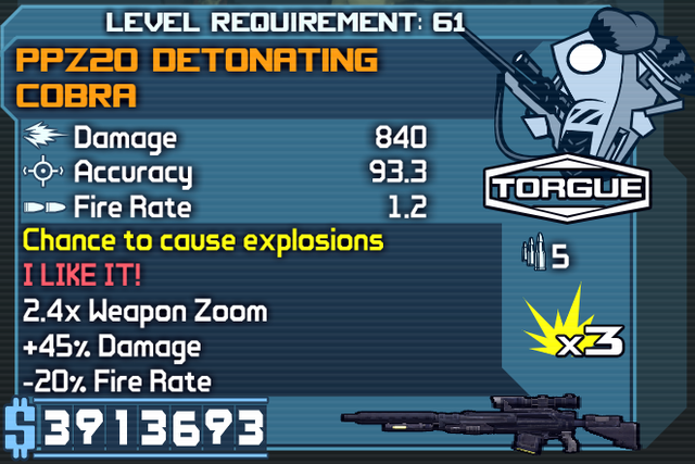 File:PPZ20 Detonating Cobra OBY.png