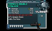 V3 Double Stalker.png