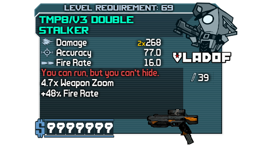 Datei:V3 Double Stalker.png