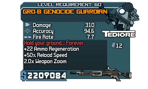 File:Grd combat guardian.png