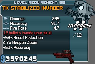 File:TK Stabilized Invader.png