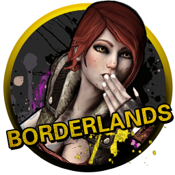 File:Borderlands-Lilith.png
