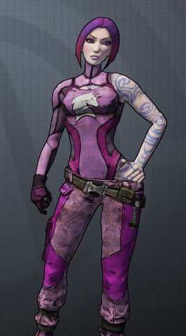 File:Outfit Maya Pink Pandoracorn.jpg