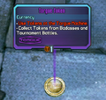 Torgue Token02.png