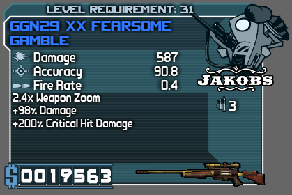 File:GGN29 XX Fearsome Gamble.PNG