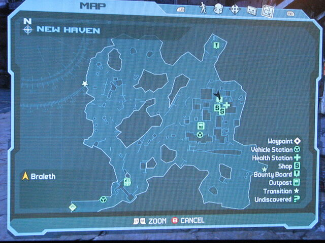 File:New Haven Map Claptrap Location.jpg