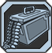 Skill Icon - Overload (Axton).png